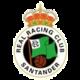 Racing Santander B
