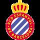 Espanyol B