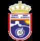 La Hoya Deportiva