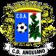 Anguiano