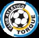 Club Atletico Torque