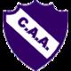 Club Atletico Alvarado