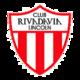 Club Rivadavia