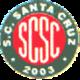 Santa Cruz RN