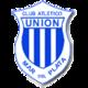 Union de Mar del Plata