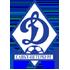 FC Dinamo St Petersburg