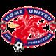 Home United FC