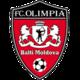 FC Olimpia