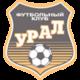 Ural S.R