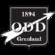 Odd Grenland 2