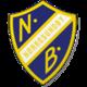 Nørresundby
