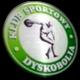 Groclin Dyskobolia