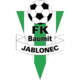Jablonec