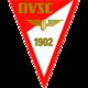 FC Debrecen