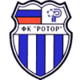 FC Rotor Volgograd