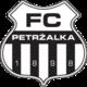 FC Petrzalka 1898