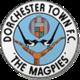 Dorchester Town