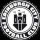 Edinburgh C