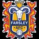 Farsley C.