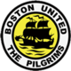 Boston Utd.