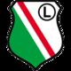Legia Varsóvia