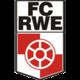 RW Erfurt