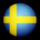 Suecia Feminino