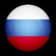 Russia Feminino