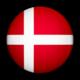Dinamarca Feminino