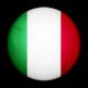 Italia Feminio