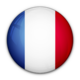 França Feminino