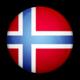 Noruega Feminino