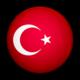 Turquia Sub 17