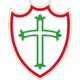 Portuguesa