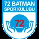 Batman Belediyespor