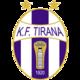Din. Tirana
