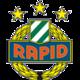 Rapid Viena (A)