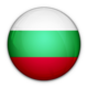 Bulgaria U17