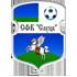 FK Slutsksakhar