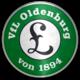 VfL Oldenburg