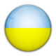Ucrania Sub 19