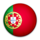 Portugal Sub 19
