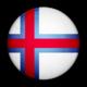 Ilhas Faroe Sub 21