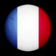 França Sub 20