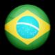 Brasil Sub - 20