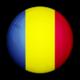Romênia (F)