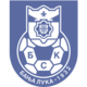 BSK Banja Luka