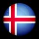 Islandia Feminino