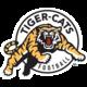 Hamilton Tigercats