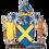 St.Albans